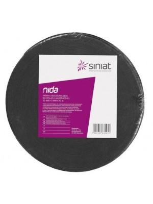 NIDA akustická páska 30mm/30m