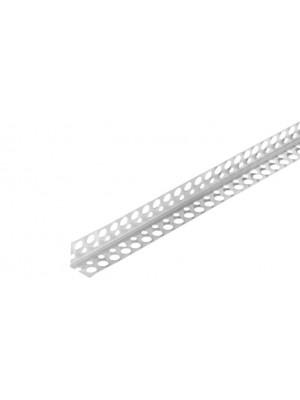 Rohový profil hl.25x25/2,5m