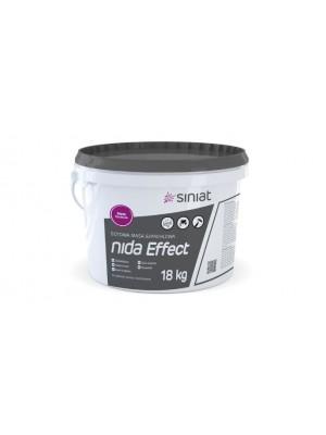 NIDA Effect 5 kg