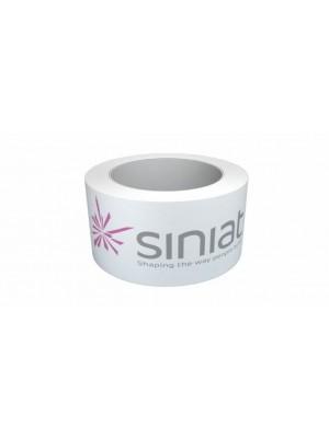 Páska SINIAT pre kĺzne spoje 66m