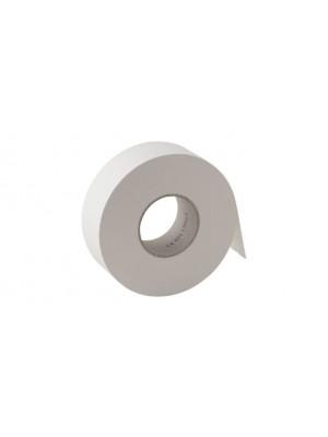 NIDA Páska papierová perforovaná